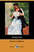 Young Lives (Dodo Press)