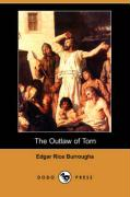 The Outlaw of Torn (Dodo Press)