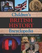 Reference 8+: British History