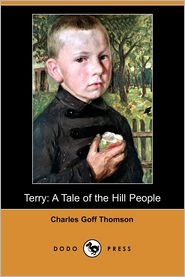 Terry - Charles Goff Thomson