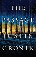 The Passage (Wheeler Hardcover)