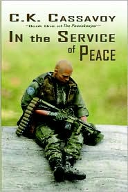 In the Service of Peace