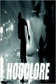 Hoodlore