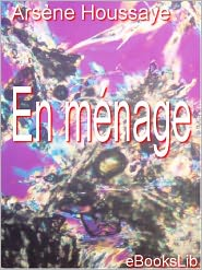 En Menage - J.K. Huysmans