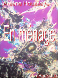 En Menage - J. K. Huysmans