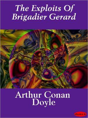 The Exploits of Brigadier Gerard