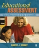 Educational Assessment - Robert J. Wright