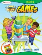Engage the Brain: Games: Grade 5