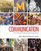 Communication - John T. Warren; Deanna L. Fassett
