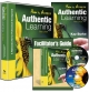 How to Assess Authentic Learning - Kay Burke