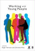 Working with Young People
