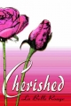 Cherished - La Belle Rouge