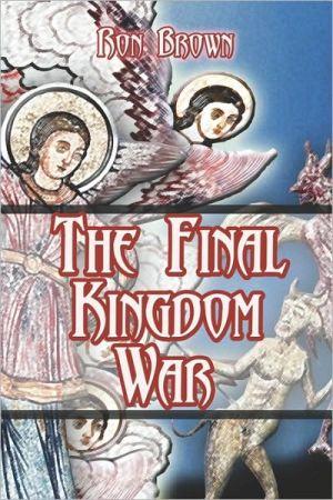 The Final Kingdom War