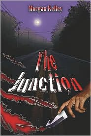 The Junction - Morgan Kelley