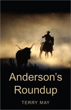 Anderson's Roundup