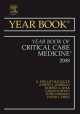 Year Book of Critical Care Medicine - R. Phillip Dellinger; Joseph E. Parrillo