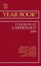 Year Book of Cardiology - Bernard J. Gersh