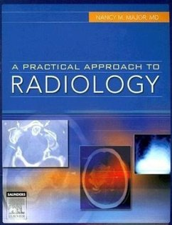 A Practical Approach to Radiology - Major, Nancy M.