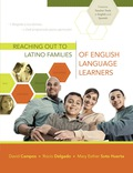 Reaching Out to Latino Families of English Language Learners - David Campos