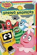 Spring Showers