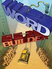 Word Builder Word Builder - Paul, Ann Whitford / Cyrus, Kurt