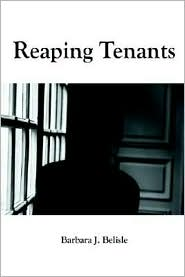 Reaping Tenants