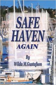 Safe Haven Again