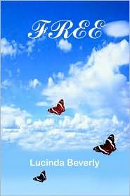 Free - Lucinda Beverly