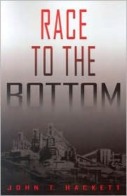 Race to the Bottom - John T. Hackett