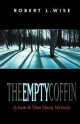 Empty Coffin - Robert Wise