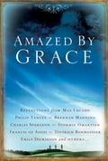 Amazed by Grace - Elizabeth Kea