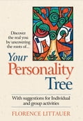 Your Personality Tree - Florence Littauer