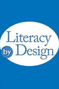 Rigby Literacy by Design: Leveled Reader Grade 1 City Dog, Country Dog - Houghton Mifflin Harcourt