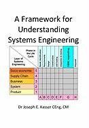 A Framework for Understanding Systems Engineering