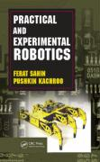Practical and Experimental Robotics