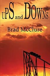 Ups and Downs - McClure, Brad