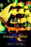 Pirate's Gold