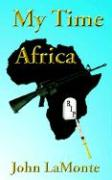 My Time Africa