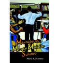 Miracle at Monty Middle School - Mary Monroe