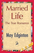 Married Life - Edginton, May