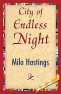 City of Endless Night - Hastings, Milo