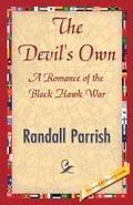 The Devil's Own - Parrish, Randall