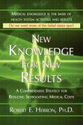 New Knowledge for New Results
