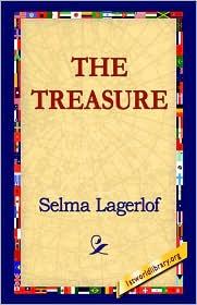 Treasure - Selma Lagerlof