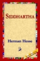 Siddhartha - Hermann Hesse;  1st World Library;  1stWorld Library