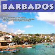 Barbados (Caribbean Today)