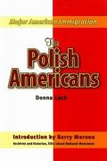 The Polish Americans