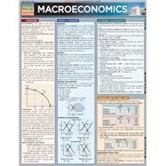 Macroeconomics - Mijares, John C.