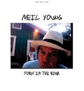 Neil Young: Fork in the Road - Neil Young
