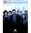 Best of Casting Crowns - Casting Crowns